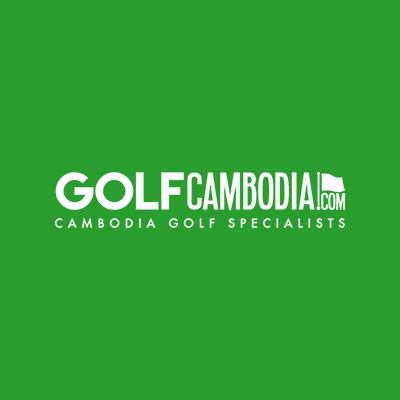 Golf Cambodia
