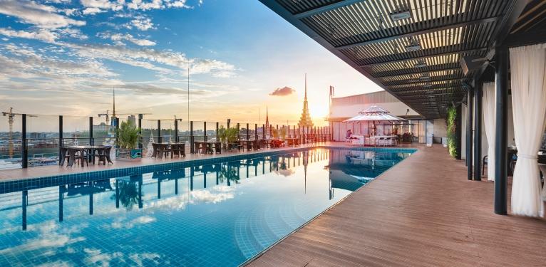 nagaworld-hotel casino & club phnom penh