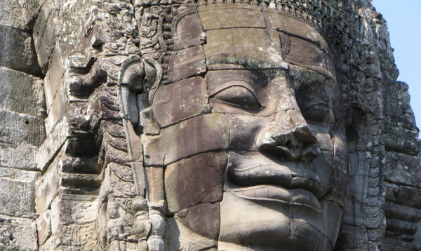 Cambodia Experience Package